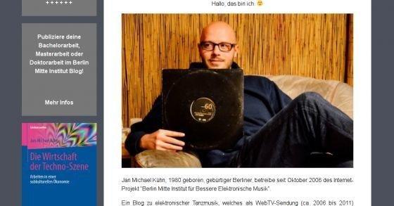 42 gratis DJ Mixe von Fresh Meat anhören (House, Techno, Chillout)