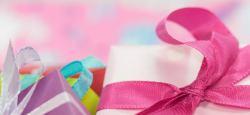 Geschenkideen für Frauen zu Weihnachten 2017