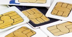 Die O2 Freikarte als kostenlose Prepaid-Karte (SIM-Karte)