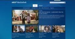 Märchenfilme aus Dtl. kostenlos im Online-Stream anschauen