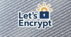 Gratis SSL/TLS Zertifkate (HTTPS) mit Let's Encrypt auf Ubuntu und Nginx