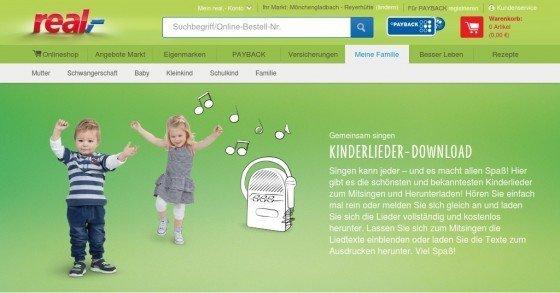 Deutsche Kinder Weihnachtslieder.Bekannte Kinder Weihnachtslieder Inkl Texte Gratis Herunterladen