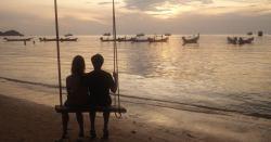 Inspirationen für deinen nächsten Urlaub o. Reisetrip + Gutschein