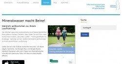 Gesundes Laufen! Trainingsleitfaden für Einsteiger gratis als E-Book verfügbar