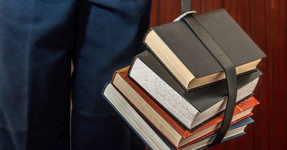 Geld umsonst: Die besten Stipendien und Fördermittel für Studenten