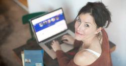 Gratis im Web flirten - So findest Du die passende gratis Singlebörse