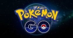 Pokémon GO: Real world-Game gratis auf iPhone & Android spielen!