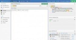 RegEx-Tester: Tools für das Testen von regulären Ausdrücken