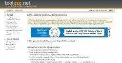Spam-Schutz für Webmaster: E-Mail-Adressen für Bots unsichtbar machen