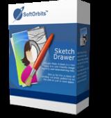 Sketch Drawer 5.1