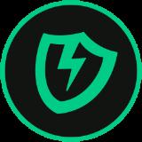 IObit Malware Fighter Pro 5.3.0